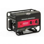 Briggs and Stratton Sprint 2200 Generator